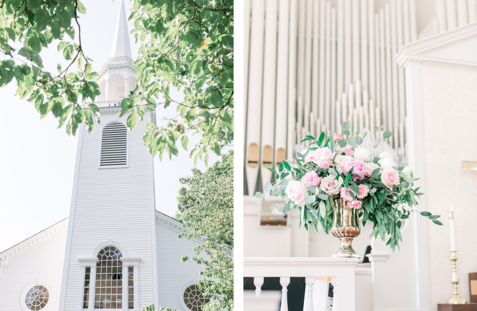 Connecticut-Wedding-Photographer-Cassi-Claire-Shorehaven-Golf-Club-Wedding_27.jpg