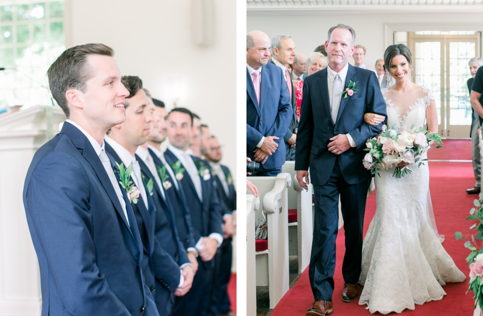 Connecticut-Wedding-Photographer-Cassi-Claire-Shorehaven-Golf-Club-Wedding_28.jpg