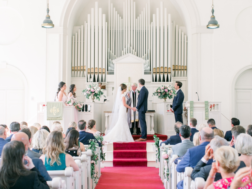 Connecticut-Wedding-Photographer-Cassi-Claire-Shorehaven-Golf-Club-Wedding_29.jpg