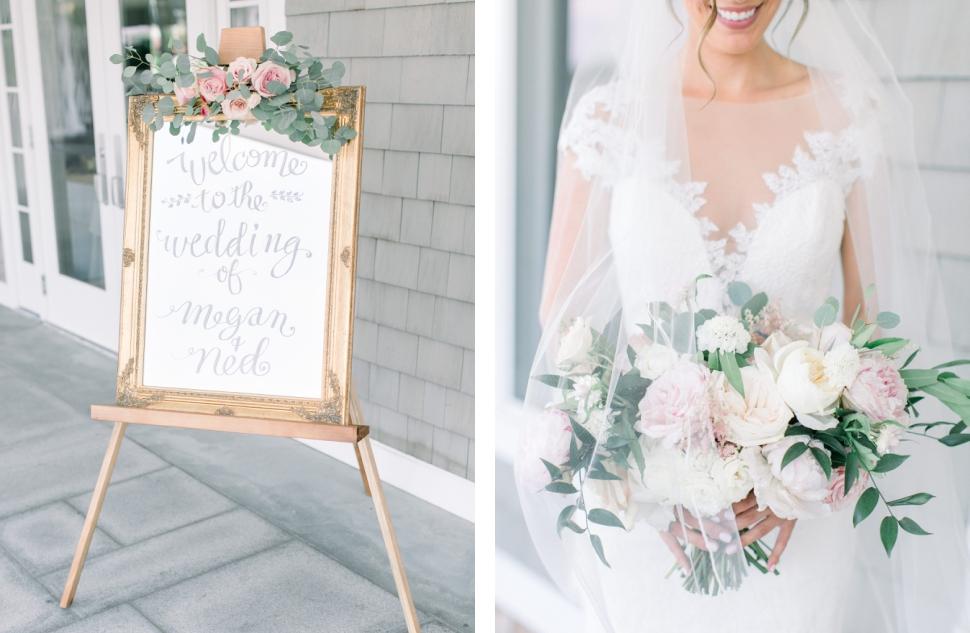 Connecticut-Wedding-Photographer-Cassi-Claire-Shorehaven-Golf-Club-Wedding_31.jpg