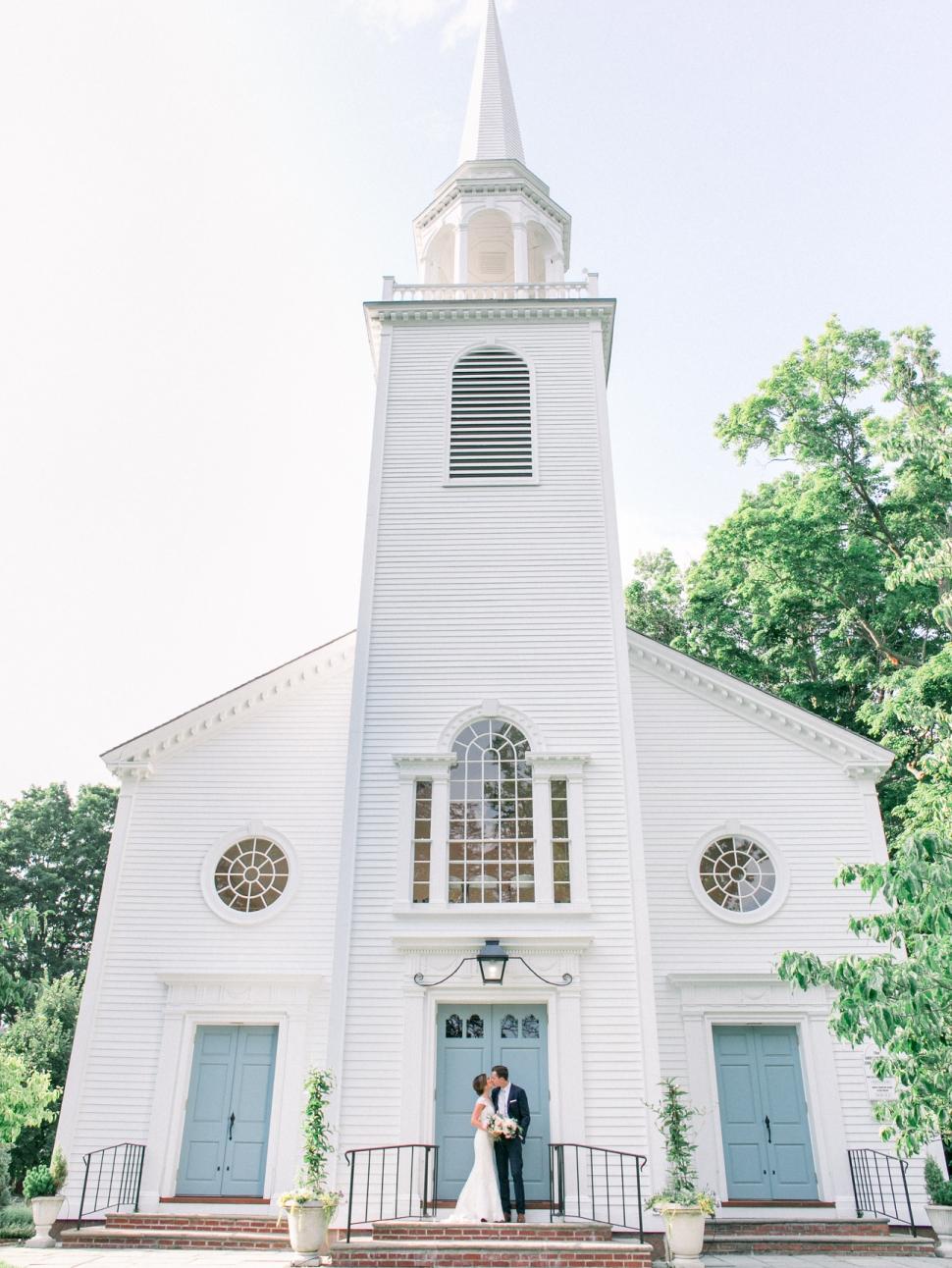 Connecticut-Wedding-Photographer-Cassi-Claire-Shorehaven-Golf-Club-Wedding_30.jpg