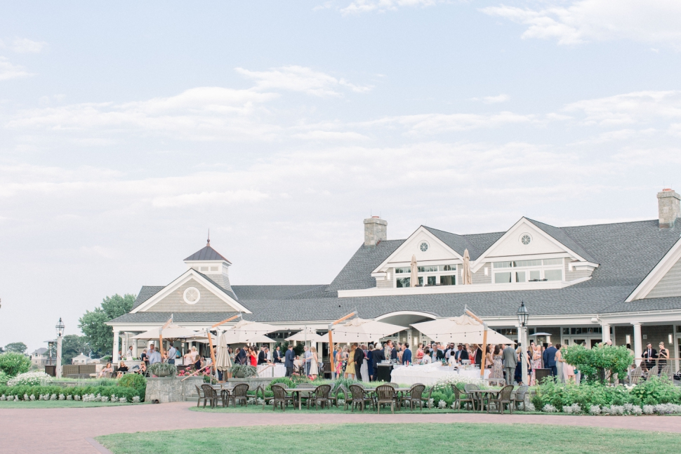 Connecticut-Wedding-Photographer-Cassi-Claire-Shorehaven-Golf-Club-Wedding_32.jpg