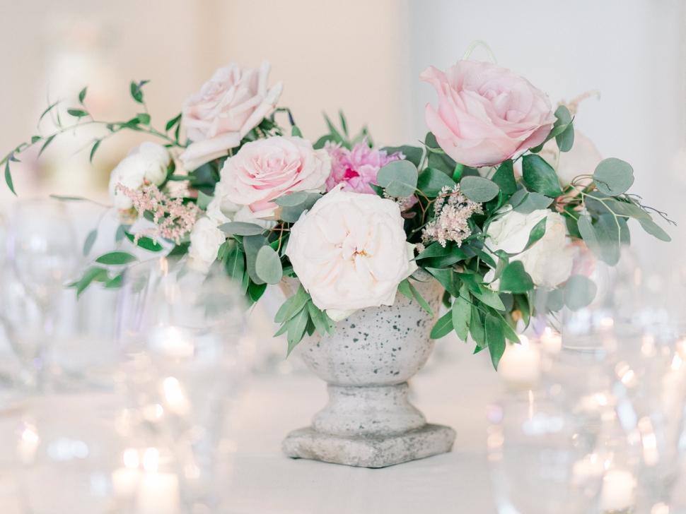 Connecticut-Wedding-Photographer-Cassi-Claire-Shorehaven-Golf-Club-Wedding_34.jpg