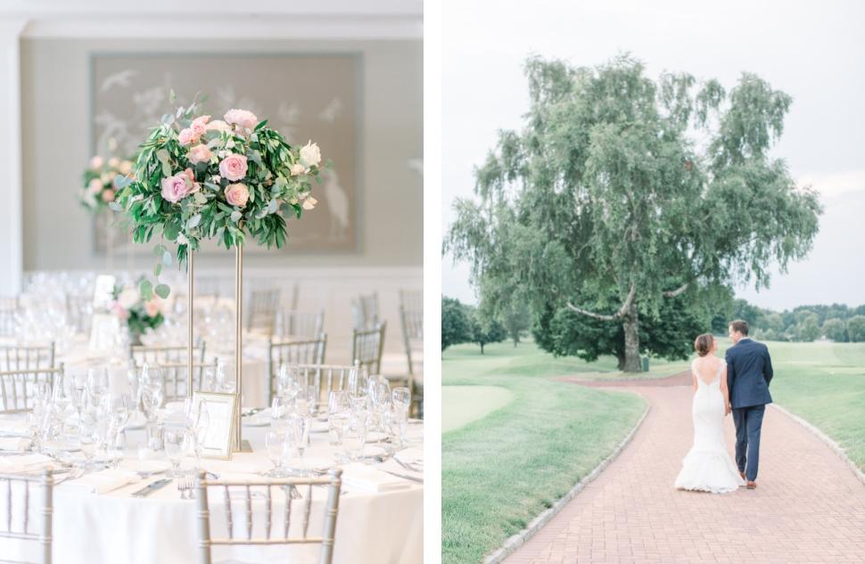 Connecticut-Wedding-Photographer-Cassi-Claire-Shorehaven-Golf-Club-Wedding_35.jpg