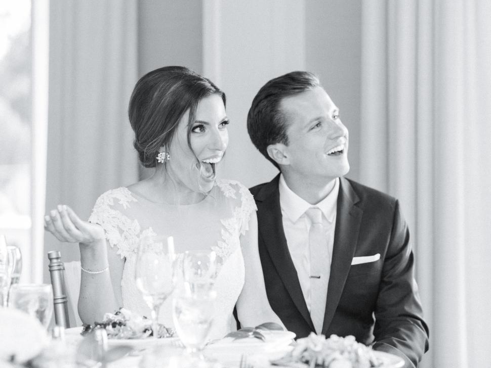 Connecticut-Wedding-Photographer-Cassi-Claire-Shorehaven-Golf-Club-Wedding_36.jpg