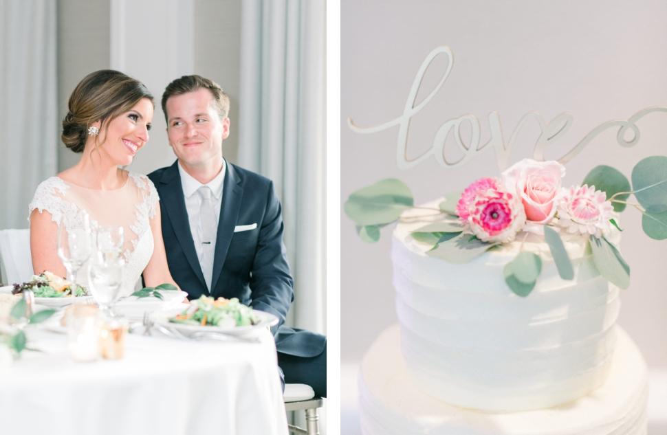 Connecticut-Wedding-Photographer-Cassi-Claire-Shorehaven-Golf-Club-Wedding_37.jpg