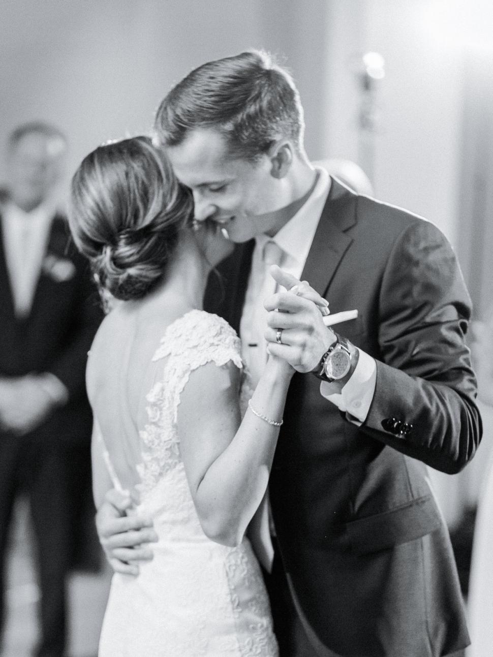 Connecticut-Wedding-Photographer-Cassi-Claire-Shorehaven-Golf-Club-Wedding_40.jpg