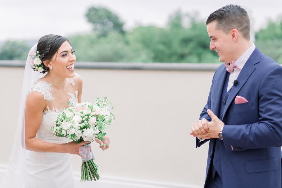 New-Jersey-Wedding-Photographer-Cassi-Claire-Ryland-Inn-Wedding_07.jpg