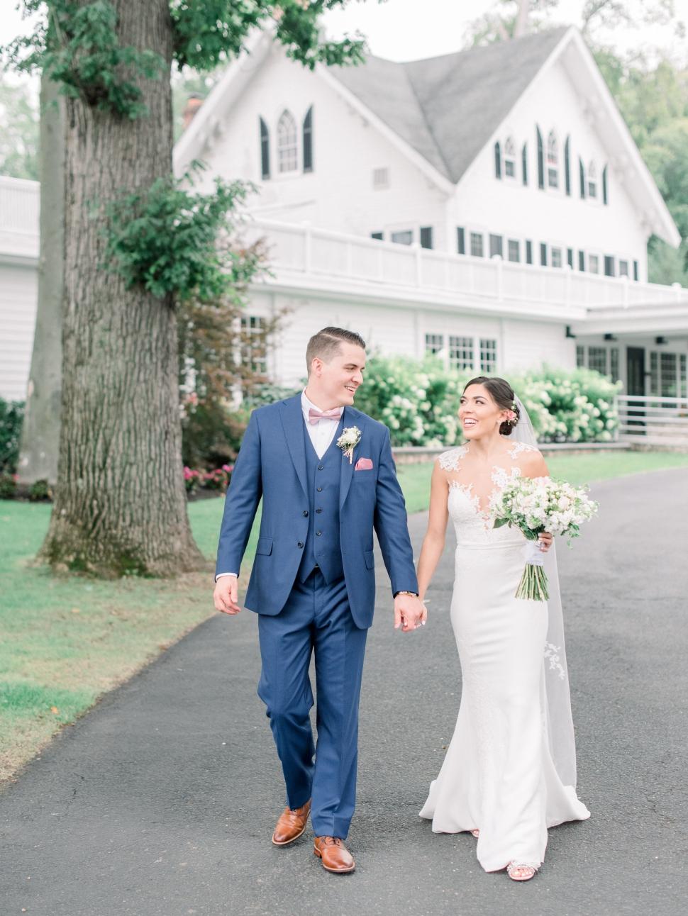 New-Jersey-Wedding-Photographer-Cassi-Claire-Ryland-Inn-Wedding_12.jpg