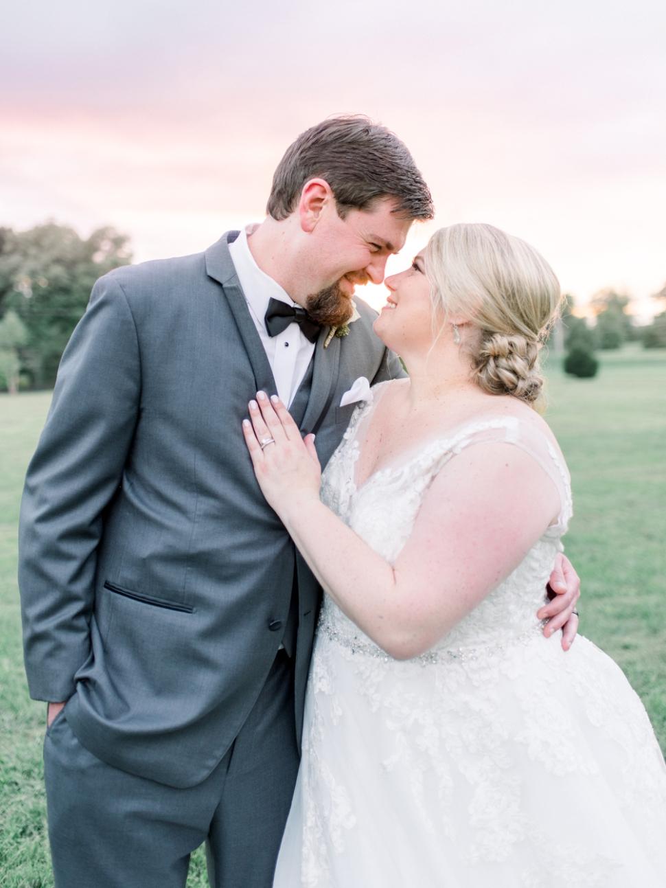 Pennsylvania-Wedding-Photographer-Cassi-Claire-Rosebank-Winery-Wedding_01.jpg