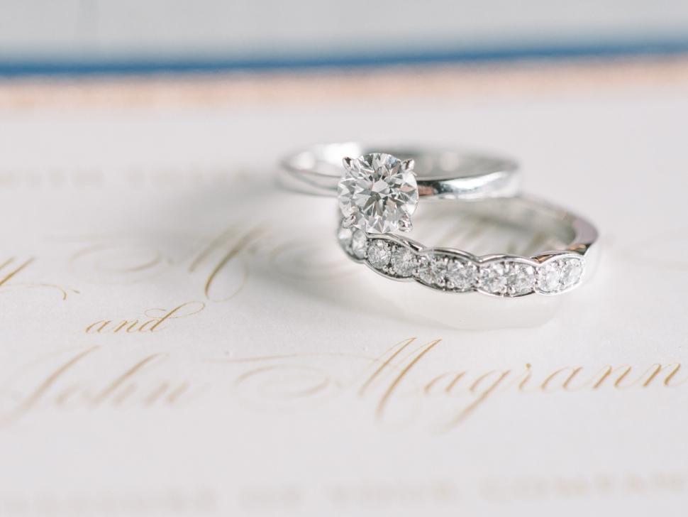 Pennsylvania-Wedding-Photographer-Cassi-Claire-Rosebank-Winery-Wedding_03.jpg