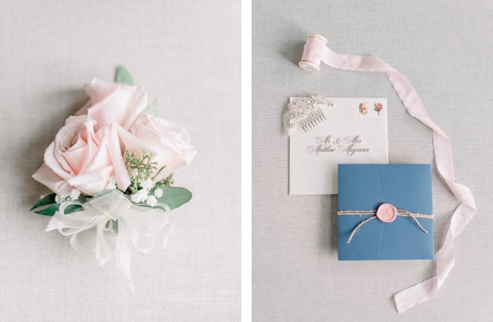 Pennsylvania-Wedding-Photographer-Cassi-Claire-Rosebank-Winery-Wedding_02.jpg