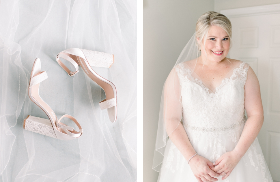 Pennsylvania-Wedding-Photographer-Cassi-Claire-Rosebank-Winery-Wedding_04.jpg