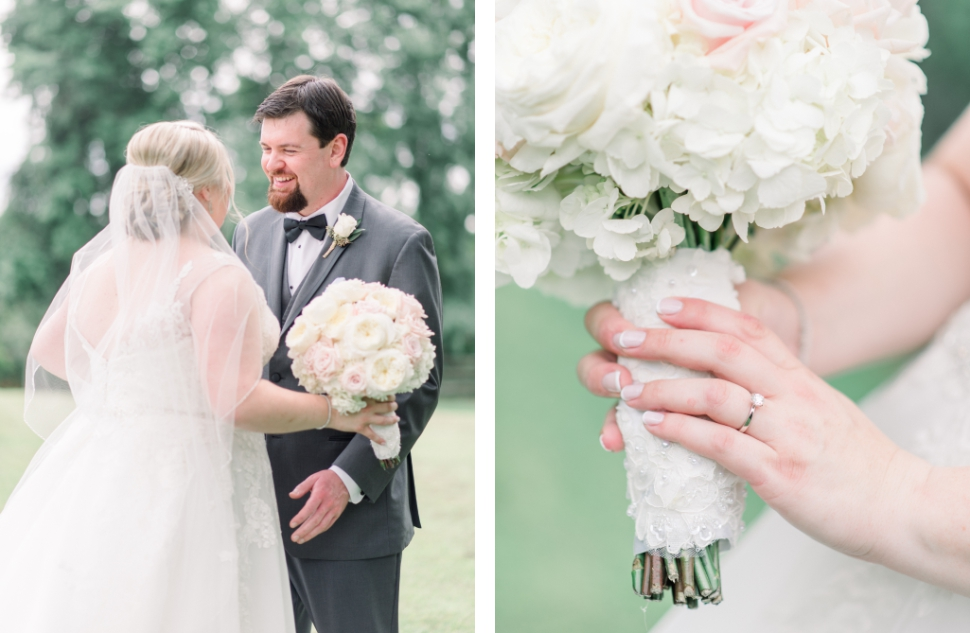 Pennsylvania-Wedding-Photographer-Cassi-Claire-Rosebank-Winery-Wedding_07.jpg