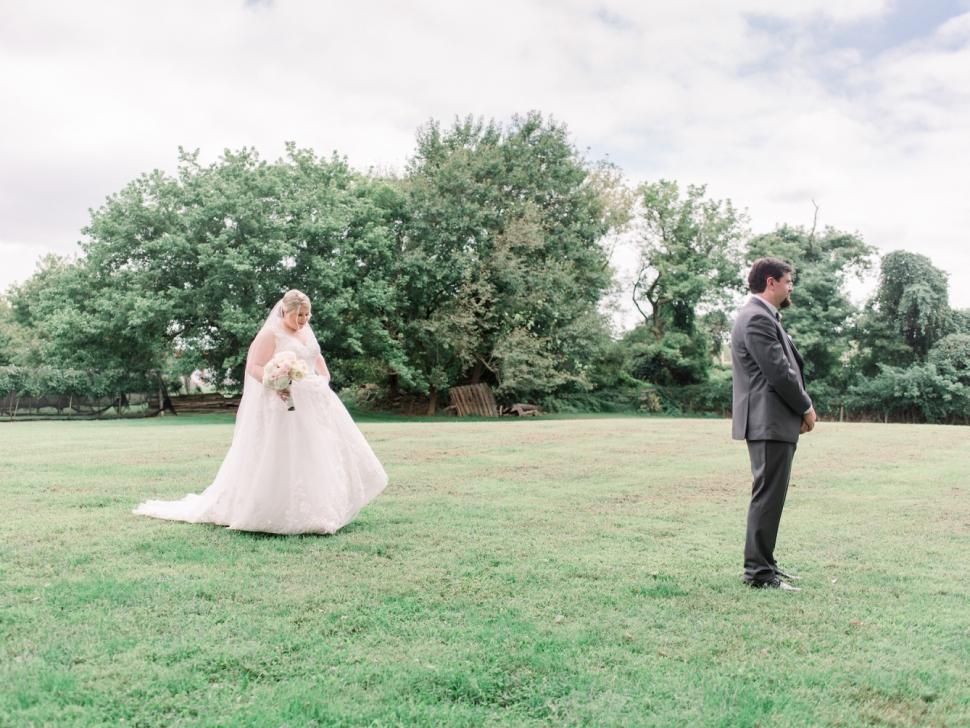 Pennsylvania-Wedding-Photographer-Cassi-Claire-Rosebank-Winery-Wedding_06.jpg