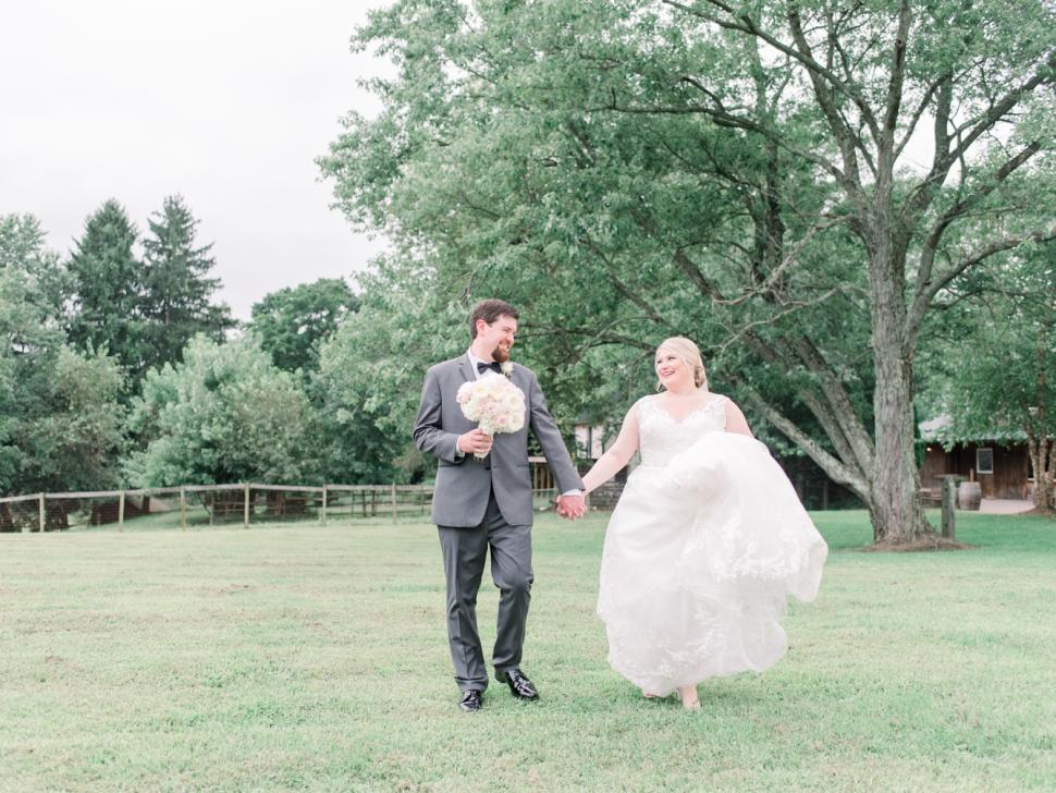 Pennsylvania-Wedding-Photographer-Cassi-Claire-Rosebank-Winery-Wedding_08.jpg