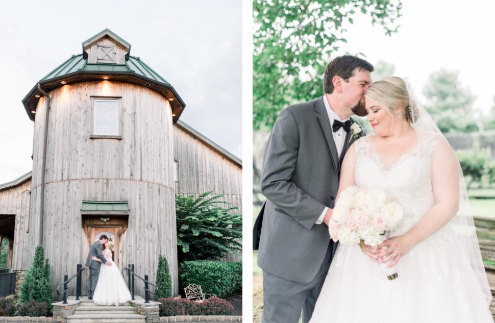 Pennsylvania-Wedding-Photographer-Cassi-Claire-Rosebank-Winery-Wedding_10.jpg
