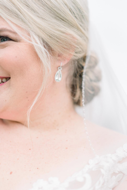 Pennsylvania-Wedding-Photographer-Cassi-Claire-Rosebank-Winery-Wedding_11.jpg