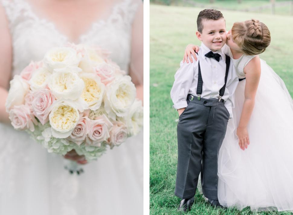 Pennsylvania-Wedding-Photographer-Cassi-Claire-Rosebank-Winery-Wedding_12.jpg