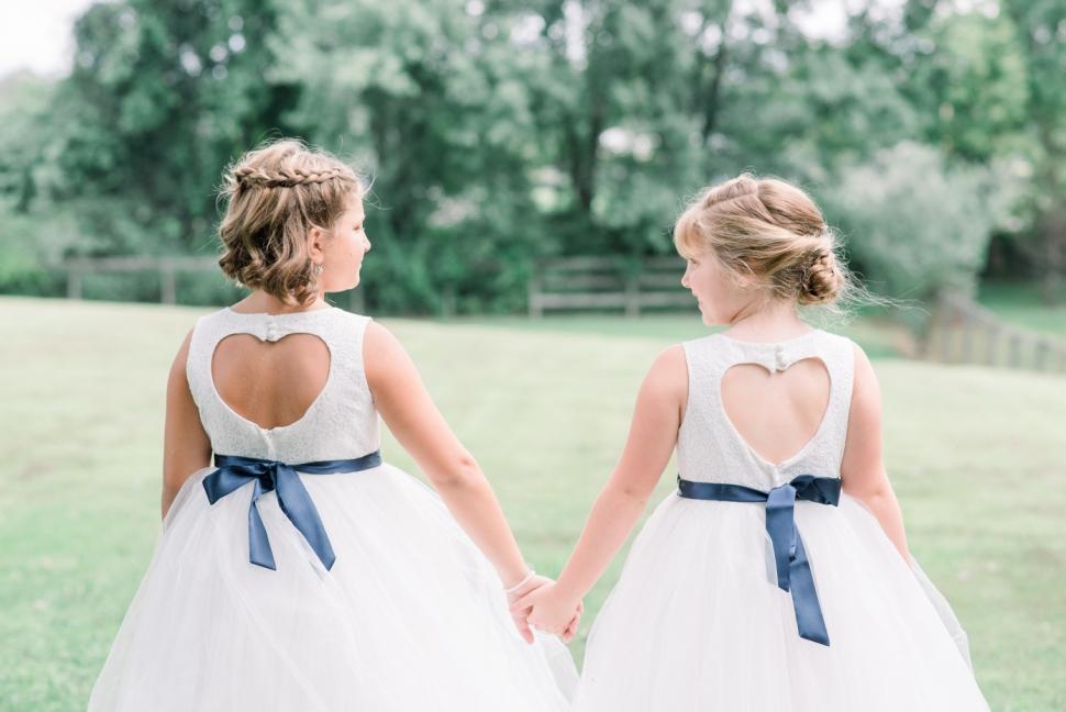 Pennsylvania-Wedding-Photographer-Cassi-Claire-Rosebank-Winery-Wedding_14.jpg