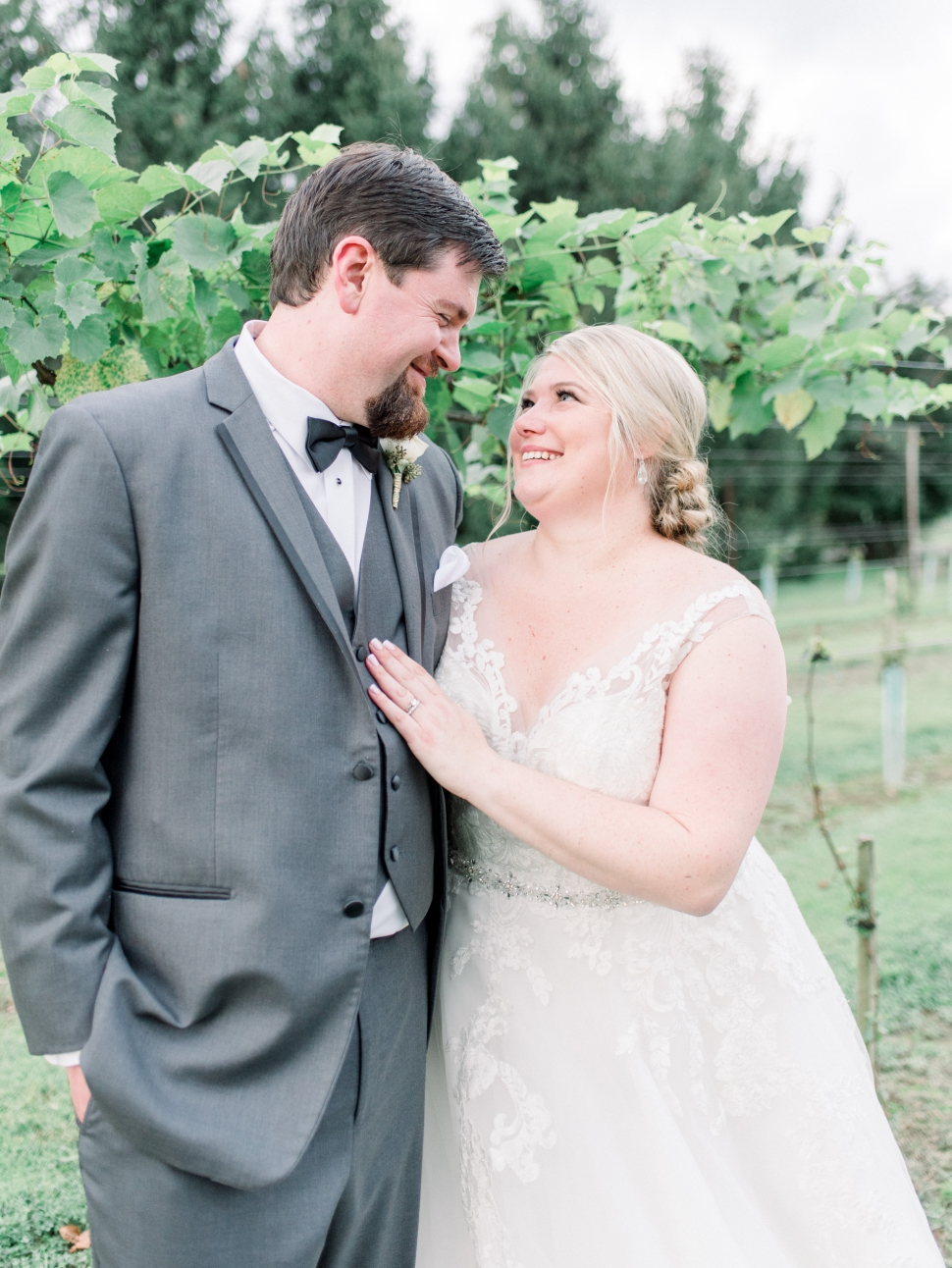 Pennsylvania-Wedding-Photographer-Cassi-Claire-Rosebank-Winery-Wedding_13.jpg