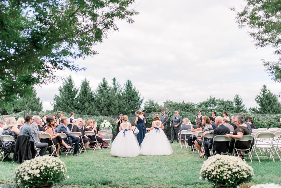 Pennsylvania-Wedding-Photographer-Cassi-Claire-Rosebank-Winery-Wedding_17.jpg