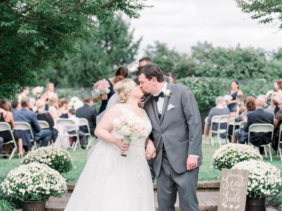 Pennsylvania-Wedding-Photographer-Cassi-Claire-Rosebank-Winery-Wedding_18.jpg