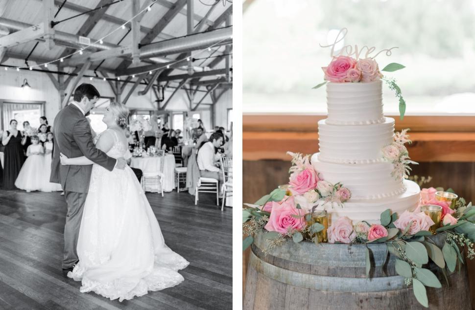 Pennsylvania-Wedding-Photographer-Cassi-Claire-Rosebank-Winery-Wedding_20.jpg