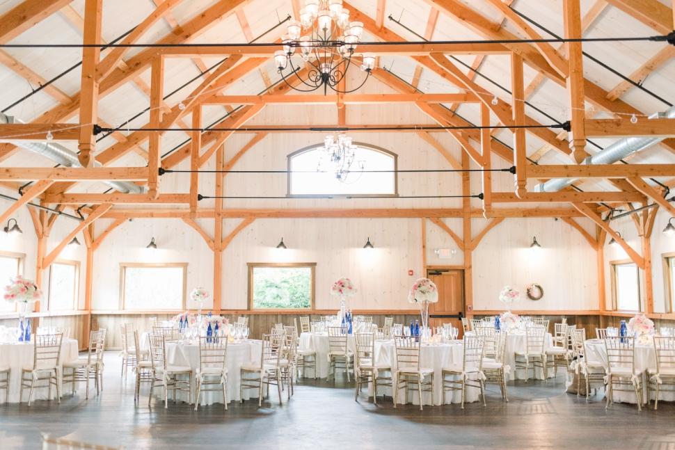 Pennsylvania-Wedding-Photographer-Cassi-Claire-Rosebank-Winery-Wedding_19.jpg