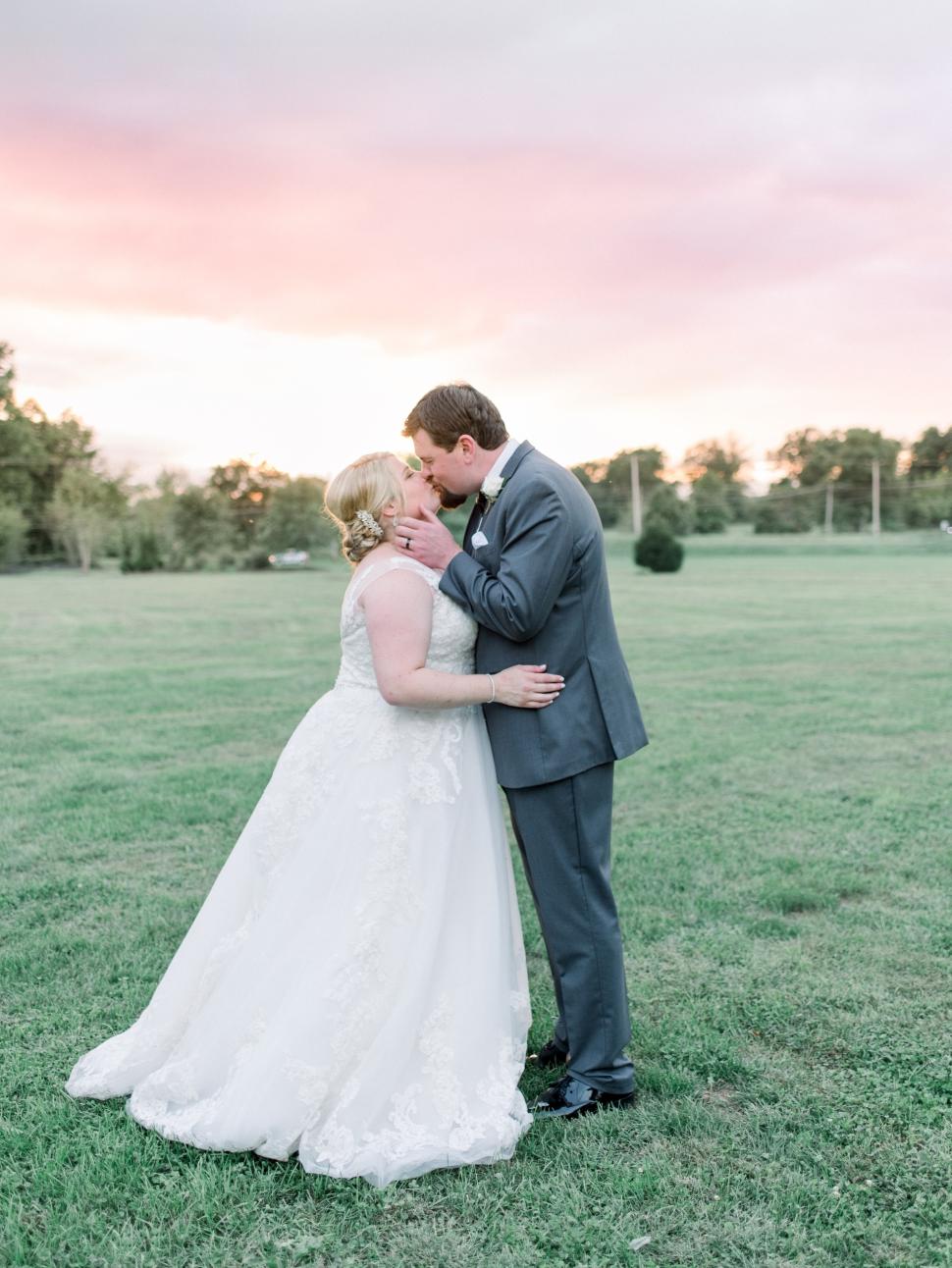 Pennsylvania-Wedding-Photographer-Cassi-Claire-Rosebank-Winery-Wedding_22.jpg