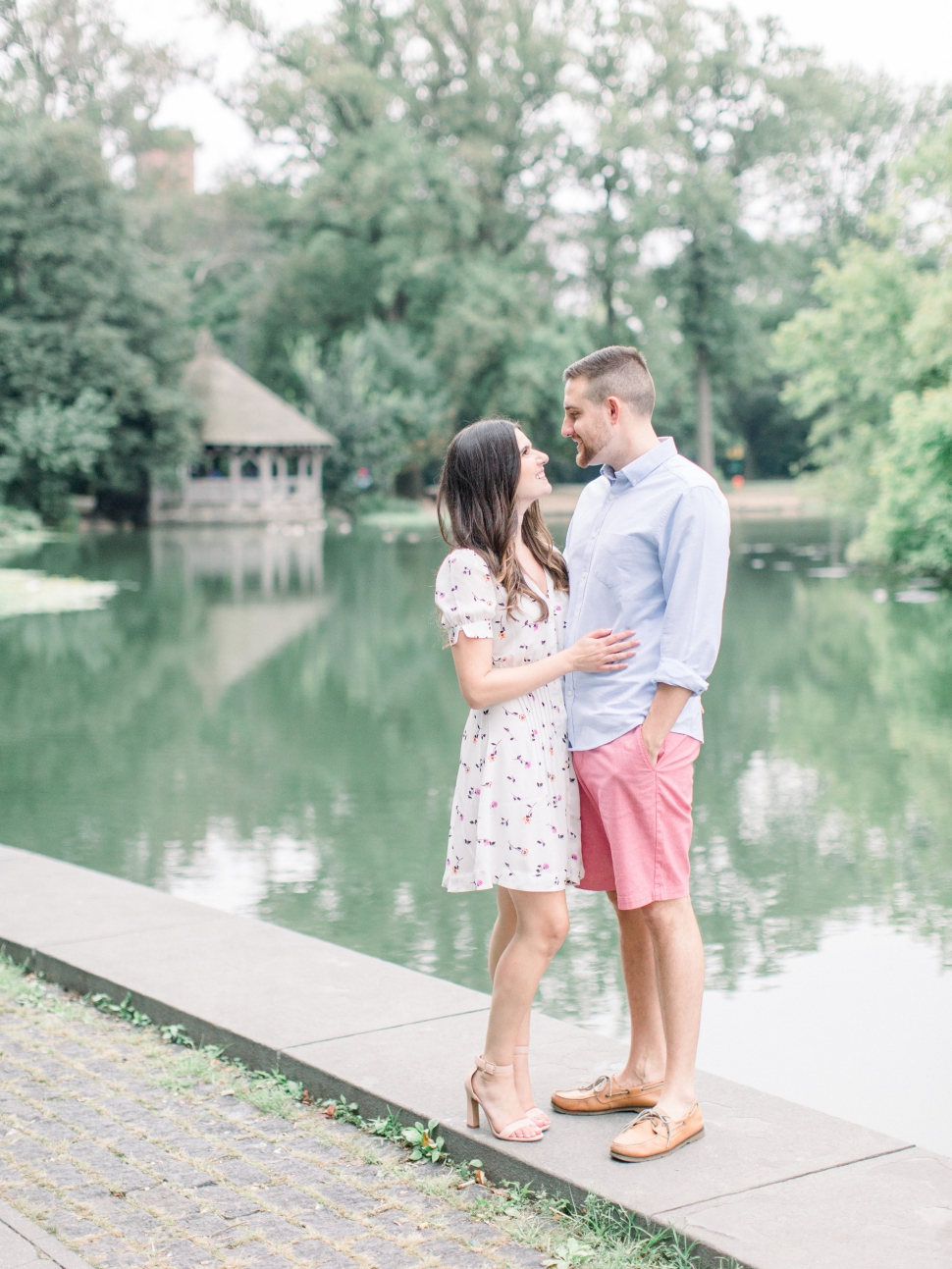 New-York-Wedding-Photographer-Cassi-Claire-Prospect-Park-Boathouse-Engagement_10.jpg