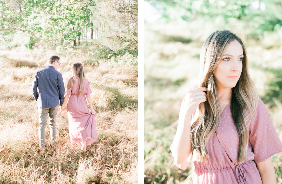 New-Jersey-Wedding-Photographer-Cassi-Claire-Natirar-Engagement-Session_07.jpg