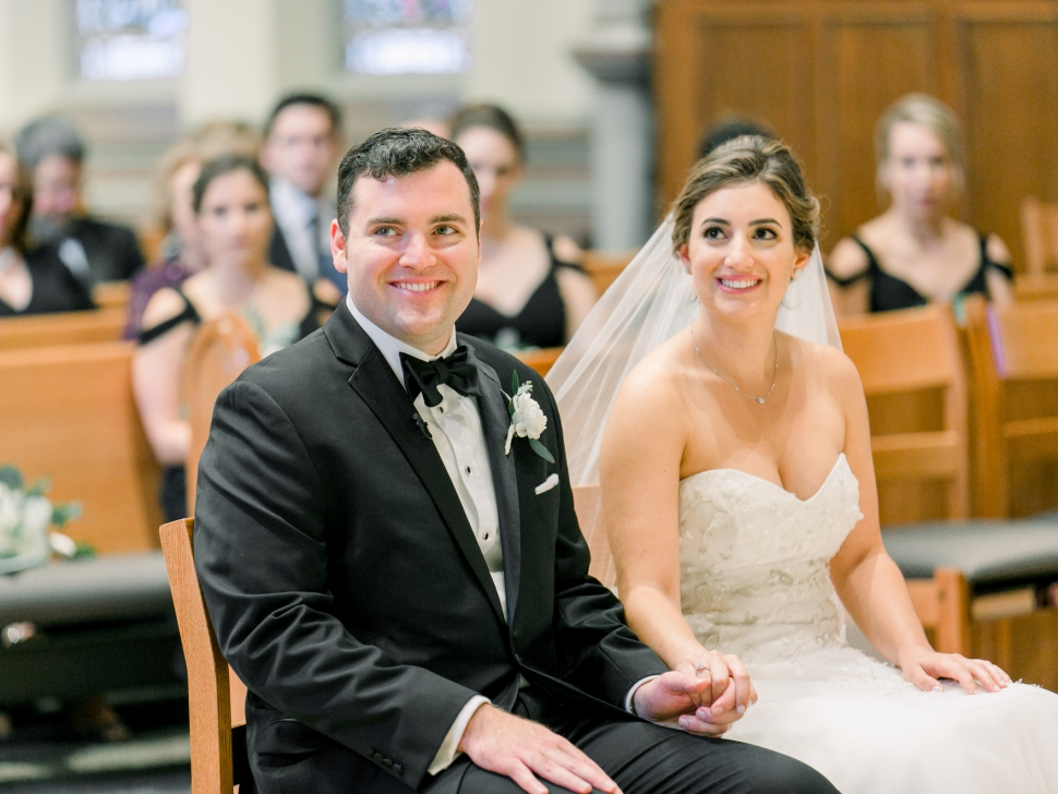 New-Jersey-Wedding-Photographer-Cassi-Claire-Park-Savoy-Wedding-Photographer-NJ_17.jpg