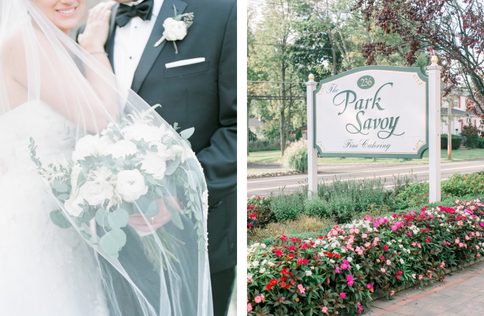 New-Jersey-Wedding-Photographer-Cassi-Claire-Park-Savoy-Wedding-Photographer-NJ_21.jpg