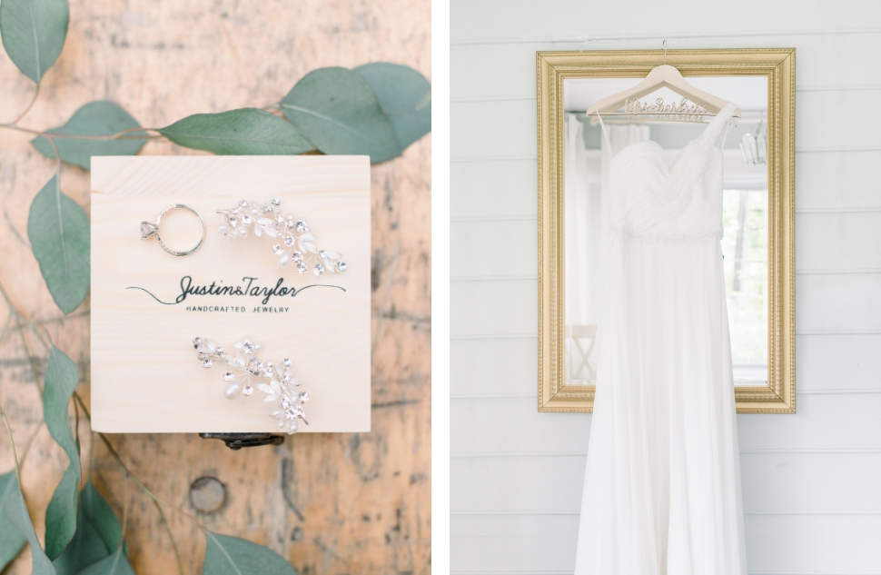 New-Jersey-Wedding-Photographer-Cassi-Claire-Inn-at-Fernbrook-Farms-Wedding_02.jpg
