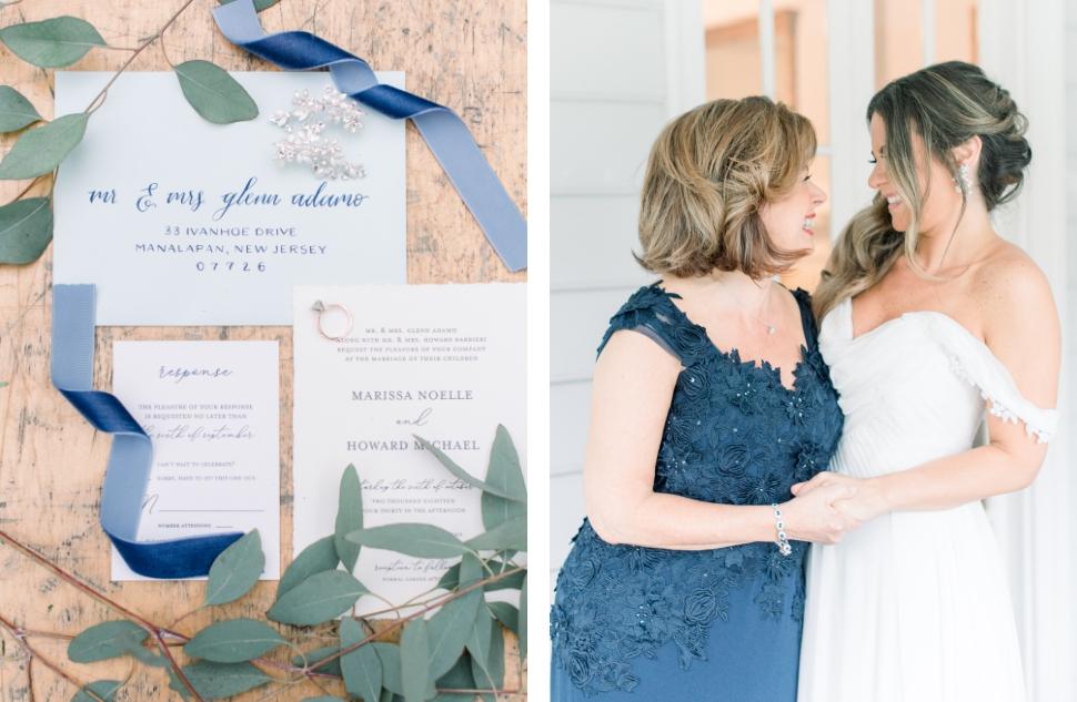 New-Jersey-Wedding-Photographer-Cassi-Claire-Inn-at-Fernbrook-Farms-Wedding_06.jpg