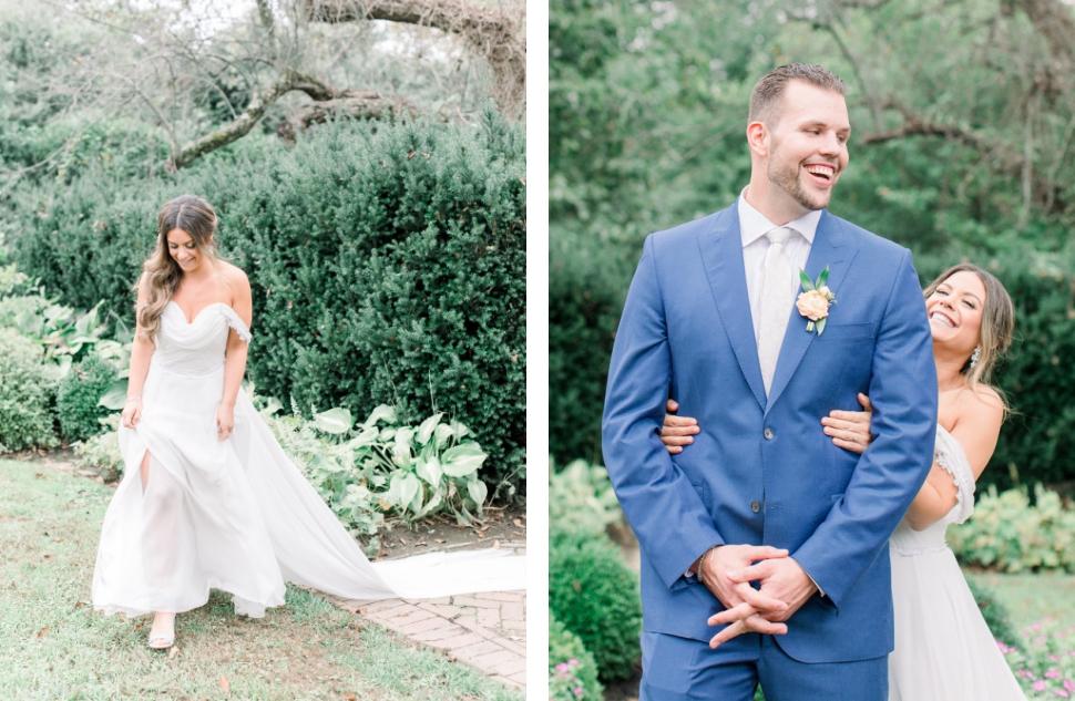New-Jersey-Wedding-Photographer-Cassi-Claire-Inn-at-Fernbrook-Farms-Wedding_10.jpg