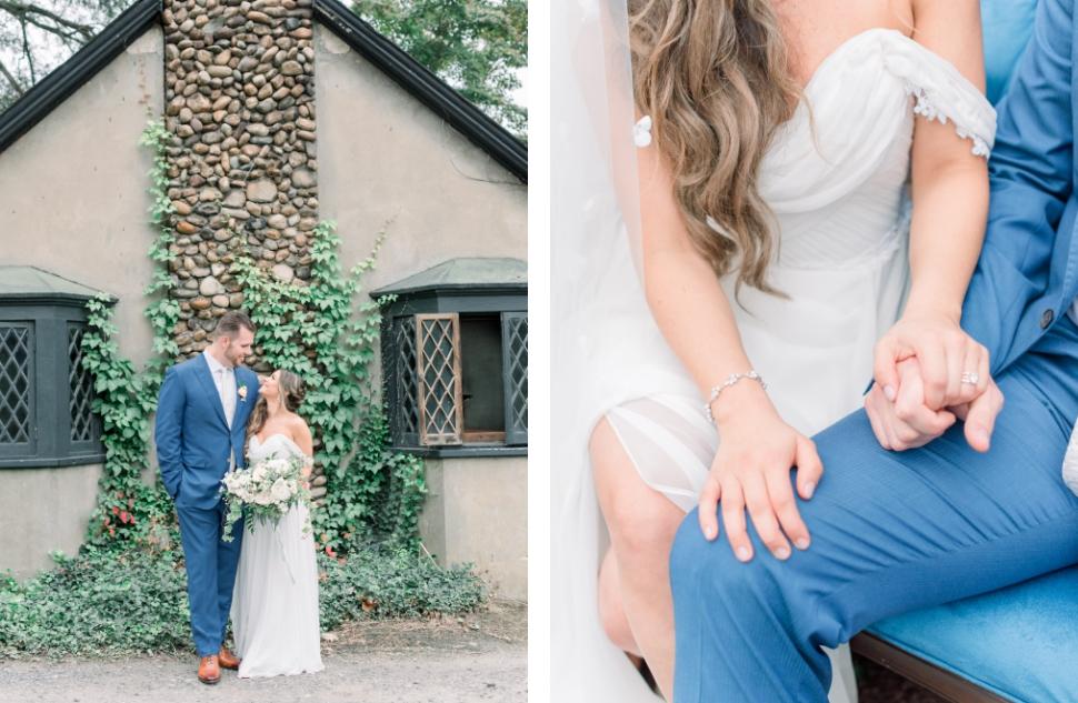 New-Jersey-Wedding-Photographer-Cassi-Claire-Inn-at-Fernbrook-Farms-Wedding_12.jpg