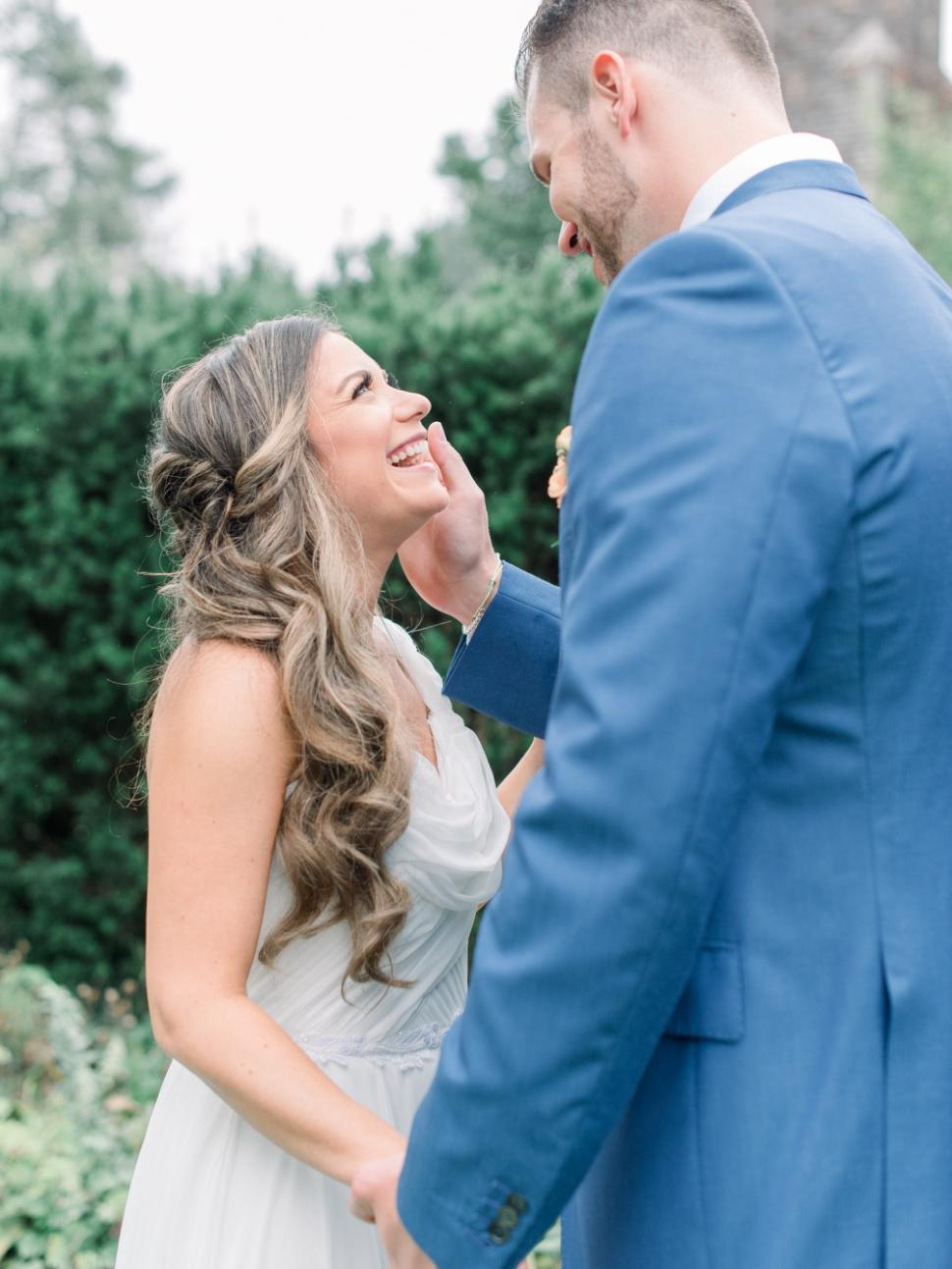 New-Jersey-Wedding-Photographer-Cassi-Claire-Inn-at-Fernbrook-Farms-Wedding_11.jpg