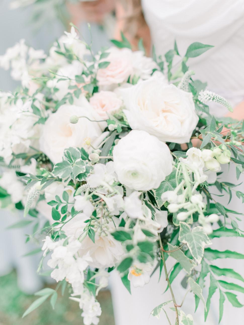New-Jersey-Wedding-Photographer-Cassi-Claire-Inn-at-Fernbrook-Farms-Wedding_13.jpg