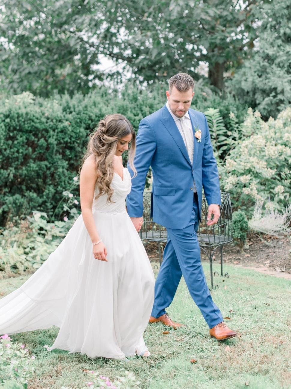 New-Jersey-Wedding-Photographer-Cassi-Claire-Inn-at-Fernbrook-Farms-Wedding_14.jpg