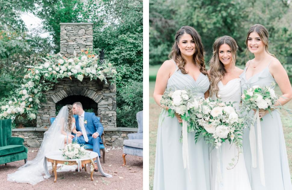 New-Jersey-Wedding-Photographer-Cassi-Claire-Inn-at-Fernbrook-Farms-Wedding_15.jpg