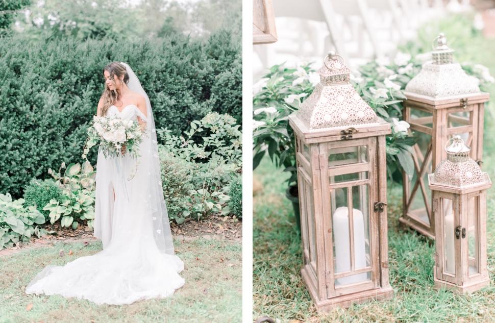 New-Jersey-Wedding-Photographer-Cassi-Claire-Inn-at-Fernbrook-Farms-Wedding_17.jpg