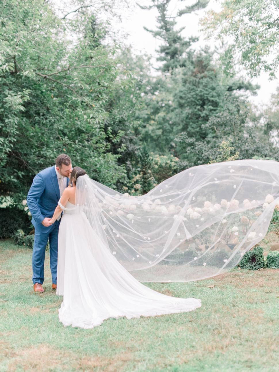 New-Jersey-Wedding-Photographer-Cassi-Claire-Inn-at-Fernbrook-Farms-Wedding_16.jpg