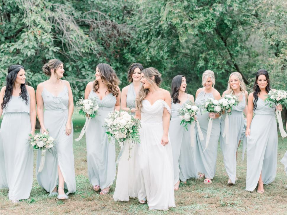 New-Jersey-Wedding-Photographer-Cassi-Claire-Inn-at-Fernbrook-Farms-Wedding_18.jpg
