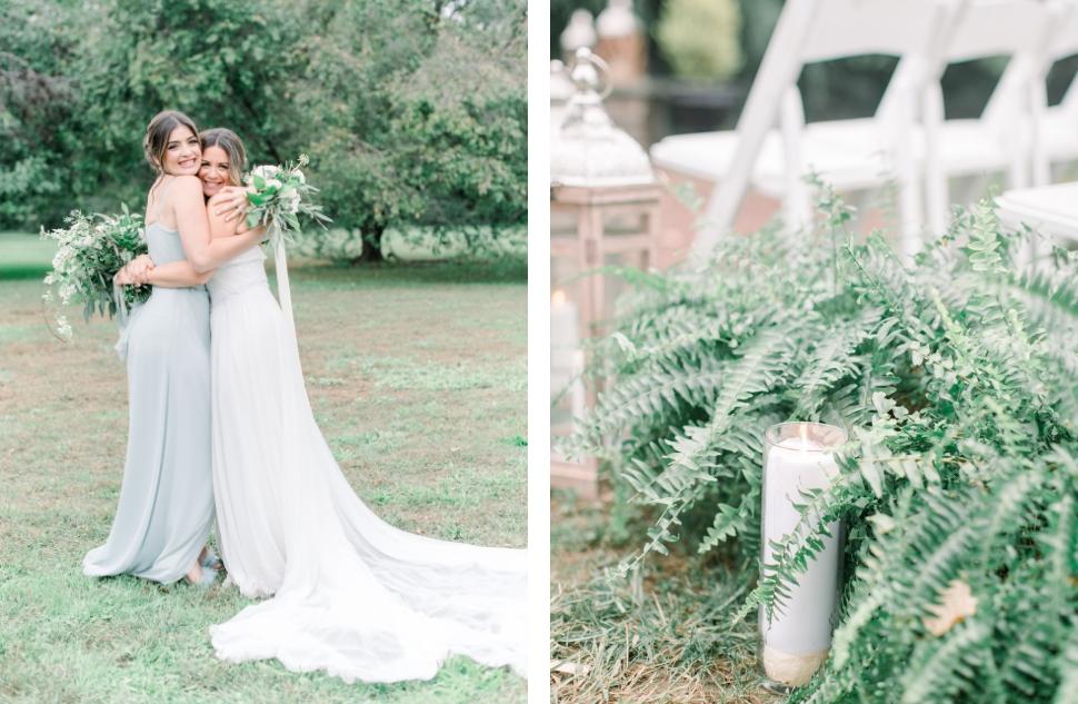 New-Jersey-Wedding-Photographer-Cassi-Claire-Inn-at-Fernbrook-Farms-Wedding_19.jpg