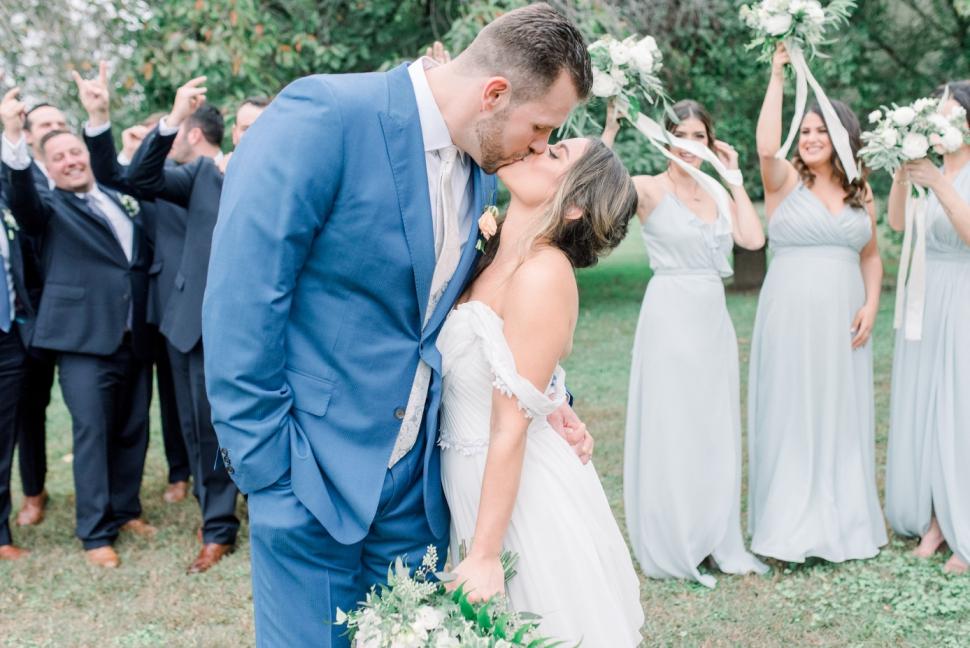 New-Jersey-Wedding-Photographer-Cassi-Claire-Inn-at-Fernbrook-Farms-Wedding_20.jpg