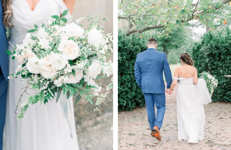 New-Jersey-Wedding-Photographer-Cassi-Claire-Inn-at-Fernbrook-Farms-Wedding_21.jpg