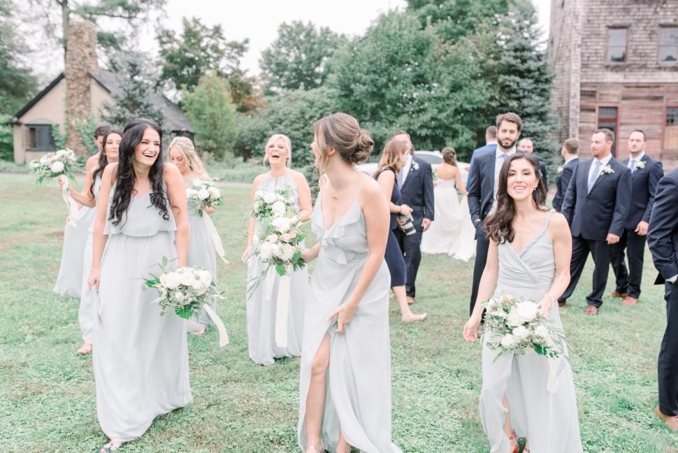 New-Jersey-Wedding-Photographer-Cassi-Claire-Inn-at-Fernbrook-Farms-Wedding_22.jpg