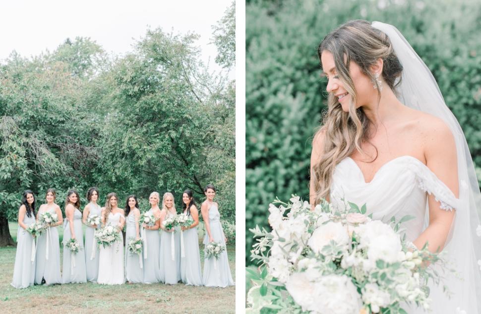 New-Jersey-Wedding-Photographer-Cassi-Claire-Inn-at-Fernbrook-Farms-Wedding_23.jpg
